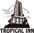 Tropical Inn