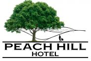 Peach Hill Hotel