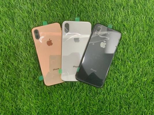 Iphone Repair Melaka (IPHONE XS HOUSING)
