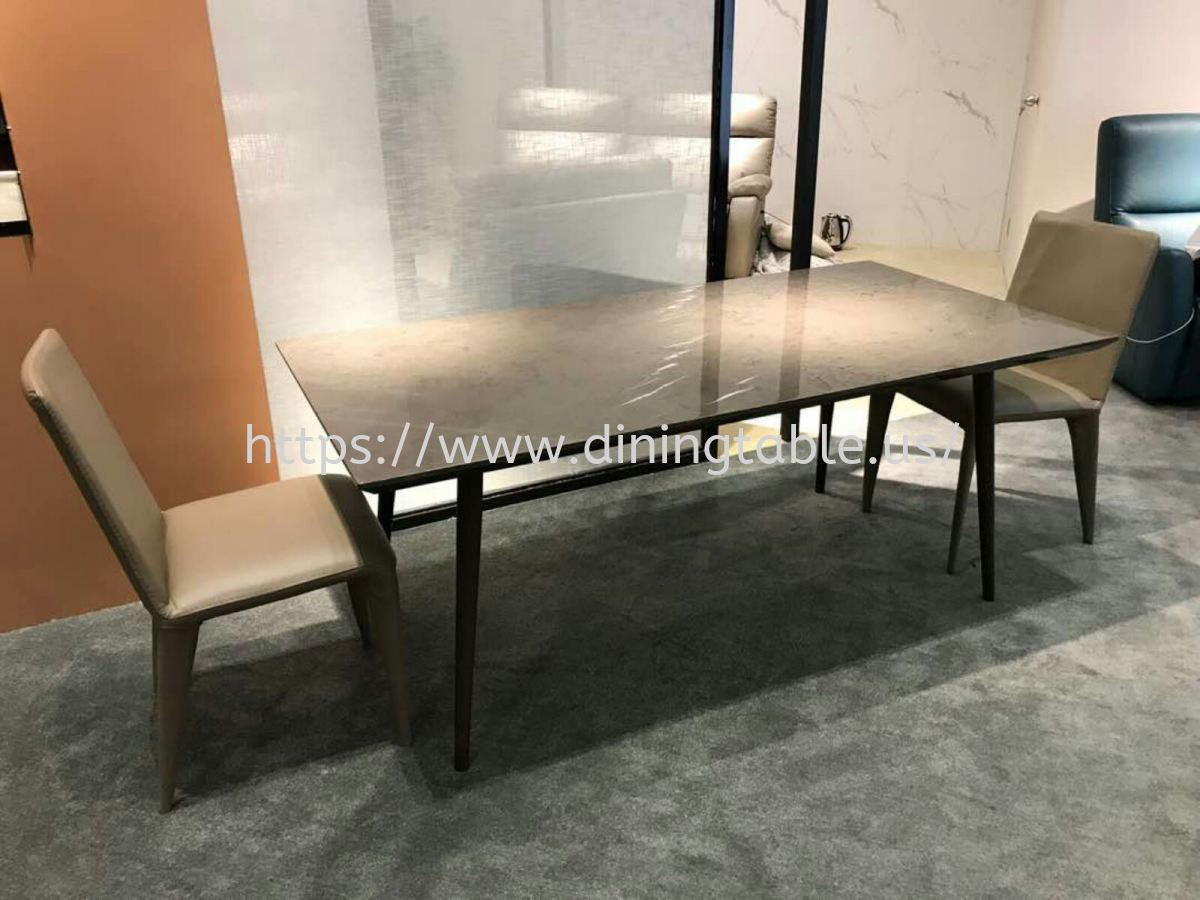 Dining Table And Chairs Australia