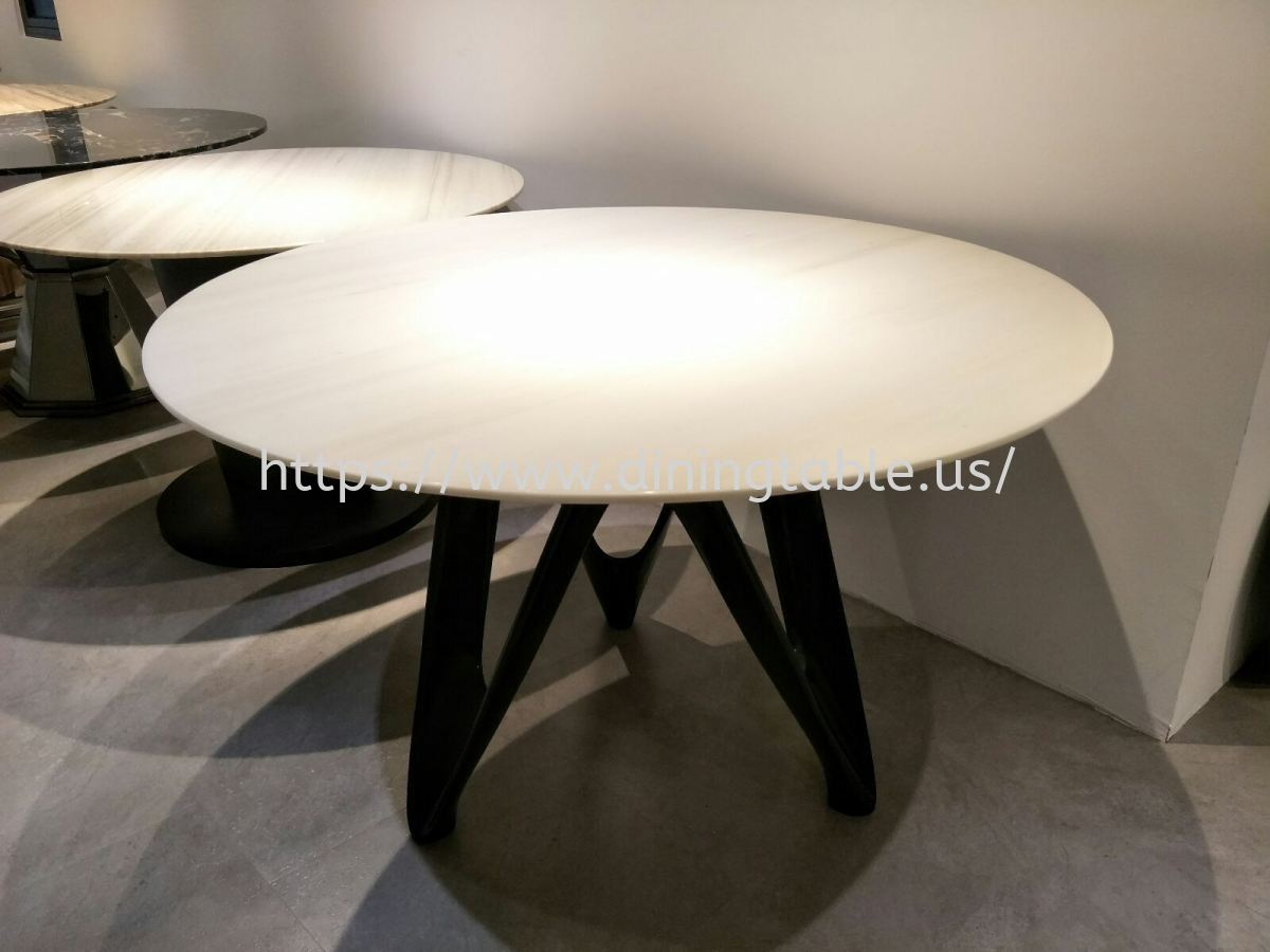 Marble Dining Table Adelaide