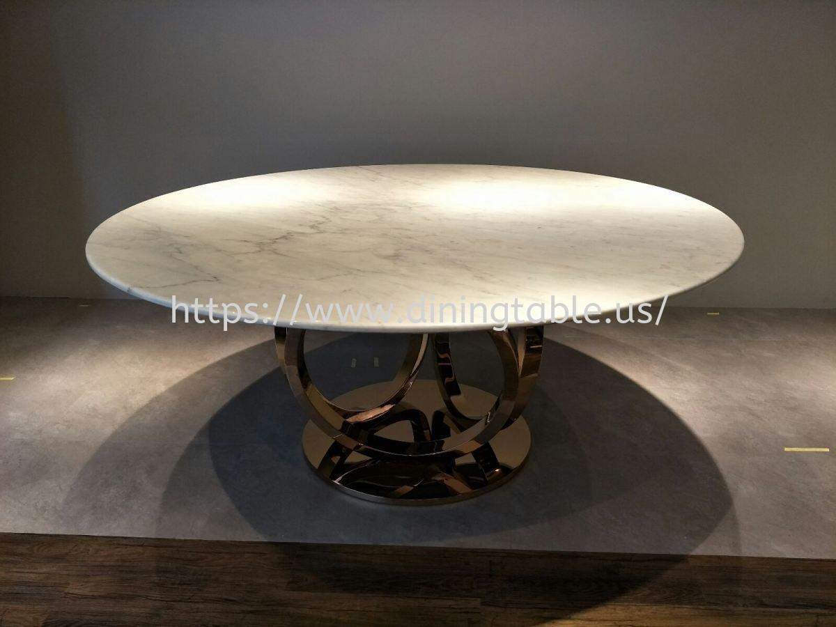 Marble Furniture Stores Australia