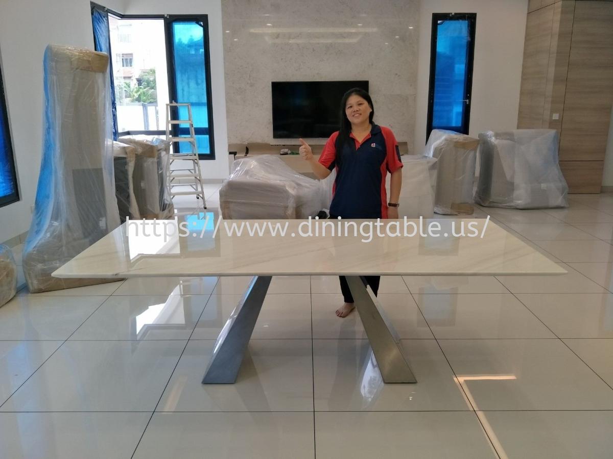 Modern_Dining_Table_Volakas_Marble