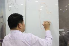 International Seminar By William Lee 【威廉大师】