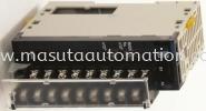 CJ1W-AD081-V1 I/O Modules PLC & I/O Modules