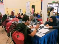 Agensi Pekerjaan Fajar Indah Sdn Bhd