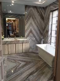 Palissandro Bathroom