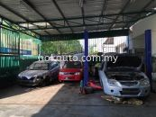 Hok Auto Services (JB) Sdn Bhd