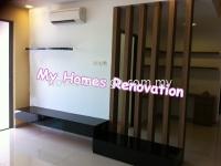 My Homes Renovation