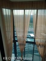 KB Curtain & Interior Decoration