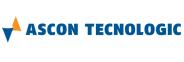 ASCON TECHNOLOGIC