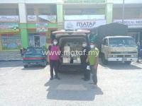 Mataf Industries