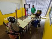 Mighty Star Learning Centre