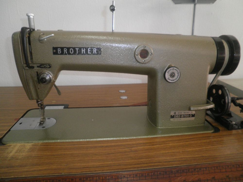 Second Hand Sewing Machine Johor Bahru JB Malaysia Supplier Mesmerizing Second Hand Sewing Machines Malaysia