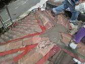 Residential Roofing Repair Service 2