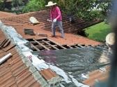 Residential Roofing Repair Service 15