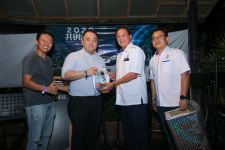 South Johor Foundry & Engineering Industries Association