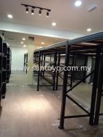 Suntoyo Enterprise (M) Sdn Bhd