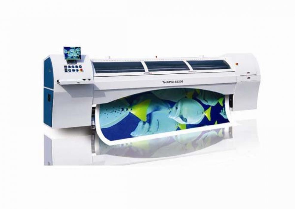 wheybridge ltd and the printer Click here to contact surefire print in weybridge, surrey or call us today on 01932 846620.