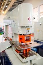 TCL Machinery (M) Sdn Bhd