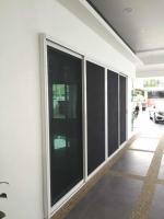 Tectone Design Sdn Bhd