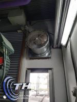 TH Air Conditioners Sdn Bhd �d�l冷气有限公司