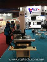 VGSM Technology (M) Sdn Bhd
