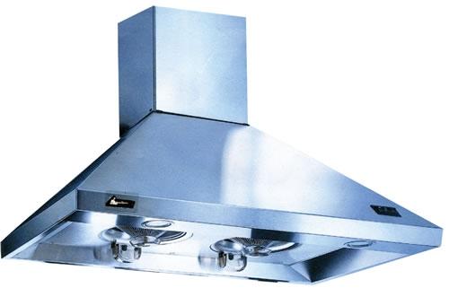 BH 083 S(V) Cooker Hood Johor Bahru JB Malaysia Supplier & Supply | BEST HOME KITCHEN ACCESSORIES (M) SDN BHD