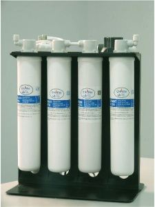 RO System New model Indoor Water Filter System Water Filtration System Johor Bahru JB Malaysia Supply, Supplier & Wholesaler | Ideallex Sdn Bhd