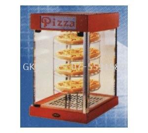 Pizza Warmer Machine Malaysia, Johor Bahru (JB) Supplier, Supply | G & K Food Sdn Bhd