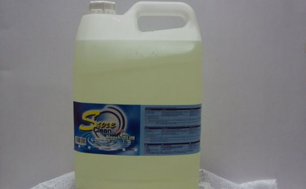Bleach 10 kg 0044 Bleaching Cleaning Products Malaysia, Johor Wholesaler, Supplier, Supply, Supplies | Bio Clean Wholesale Sdn Bhd