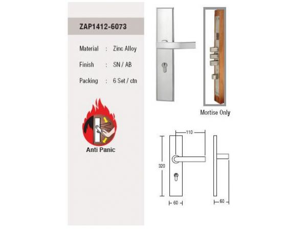 ST GUCHI_ZAP1412-6073 Others Johor Bahru JB Malaysia Supplier, Supply, Supplies | KOON SIONG KEY MARKETING SDN BHD
