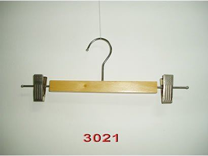 Model: 3021 Hanger With Clip Malaysia, Johor Manufacturer & Supplier | Megaluck Corporation Sdn Bhd