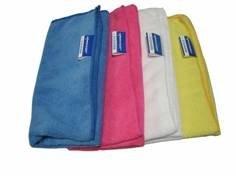 Microfiber Towels   Supplier, Suppliers, Supply, Supplies | Cars Autoland (M) Sdn Bhd