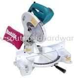 Makita Compound Miter Saw Saws Power Tools Johor Bahru (JB), Malaysia Supplier, Suppliers, Supply, Supplies | SOUTH ASIA HARDWARE & MACHINERY SDN BHD