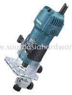 Makita Trimmer Planing Power Tools Johor Bahru (JB), Malaysia Supplier, Suppliers, Supply, Supplies | SOUTH ASIA HARDWARE & MACHINERY SDN BHD