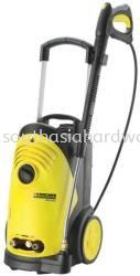 Karcher HD5-12C High Pressure Cleaner Cleaning Products Johor Bahru (JB), Malaysia Supplier, Suppliers, Supply, Supplies | SOUTH ASIA HARDWARE & MACHINERY SDN BHD