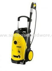 Karcher HD6-12-4C High Pressure Cleaner Cleaning Products Johor Bahru (JB), Malaysia Supplier, Suppliers, Supply, Supplies | SOUTH ASIA HARDWARE & MACHINERY SDN BHD