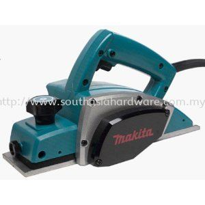 Makita Planing Planing Power Tools Johor Bahru (JB), Malaysia Supplier, Suppliers, Supply, Supplies | SOUTH ASIA HARDWARE & MACHINERY SDN BHD