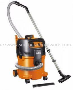 AEG 30L VAC Routers Power Tools Johor Bahru (JB), Malaysia Supplier, Suppliers, Supply, Supplies   SOUTH ASIA HARDWARE & MACHINERY SDN BHD