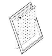 Access Panel Access Panel Malaysia Johor Supplier Supply Manufacturer | Chee Shen Industry Sdn Bhd