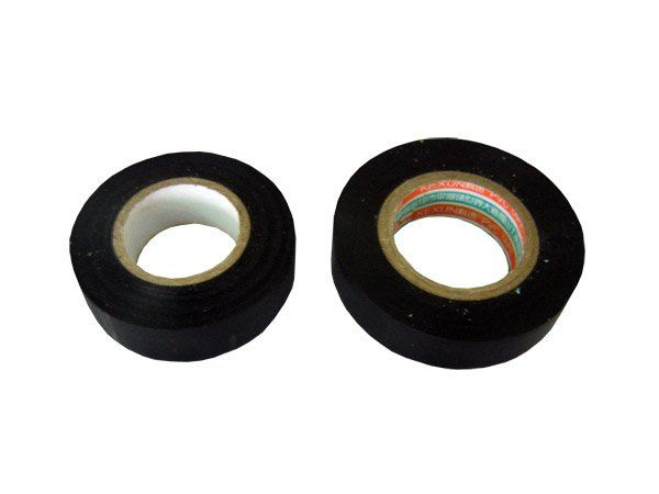 Wire Tape WIRE TAPE Accessories JB Johor Bahru Malaysia Supply Suppliers  | C & C Auto Supplies (M) Sdn. Bhd.