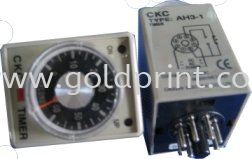 Timer(Second/Minutes) Accessories Rubber Stamp / Self-Inked Stamp Singapore Supply Suppliers   Goldprint Enterprise Pte Ltd