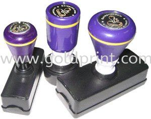 50 sizes (Adjustable stamp mounts) Flash Stamp,Machineries And Material Supplies Singapore Supply Suppliers | Goldprint Enterprise Pte Ltd