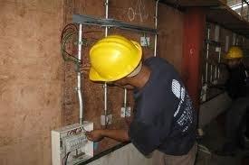 Wiring Service JB Johor Bahru Supply, Suppliers, Installation, Repairing | Toyofam Air Cond Services Sdn Bhd