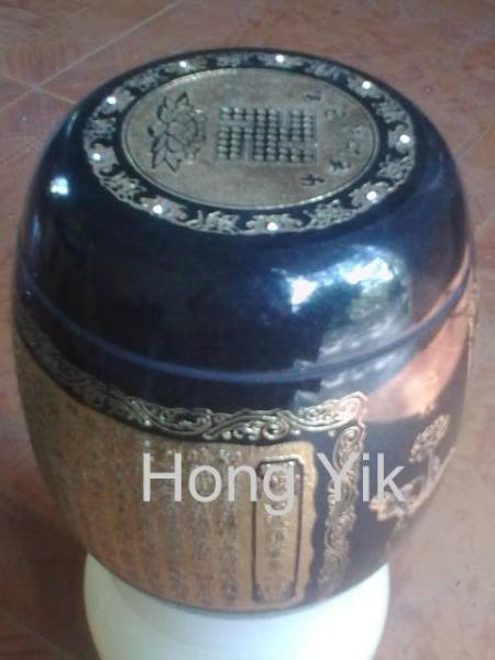 GHW3 Urn Tombstones Johor Kulai Malaysia Manufacturers Supply Suppliers  | HONG YIK STONE SDN. BHD.