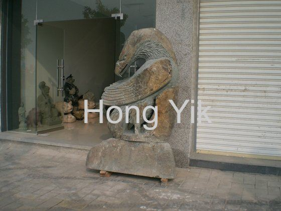 YD12 Landscape Johor Kulai Malaysia Manufacturers Supply Suppliers  | HONG YIK STONE SDN. BHD.