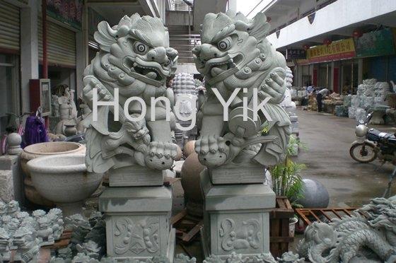 AN10 Temple Other Johor Kulai Malaysia Manufacturers Supply Suppliers  | HONG YIK STONE SDN. BHD.
