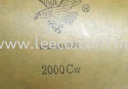 Eagle Sandpaper Abrasive Products JB Johor Bahru Malaysia Hardware Supply Suppliers | Leeco Industrial Supply