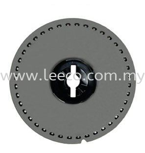 Flat Disk Abrasive Products JB Johor Bahru Malaysia Hardware Supply Suppliers | Leeco Industrial Supply